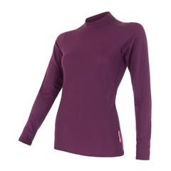 Oblečení - Funkční prádlo umělá vlákna Eshop Praha 5. 9537db0083