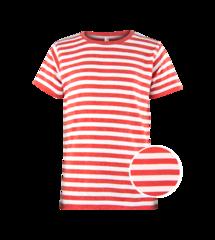 Námořnická trička Eshop Praha 5. cc7639466b